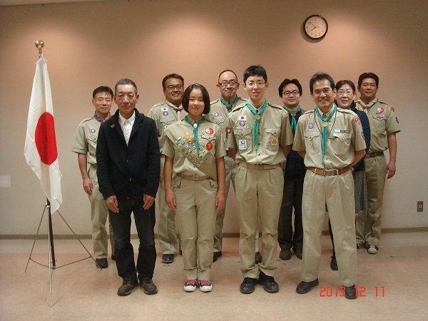 20131211菊_植田.JPG