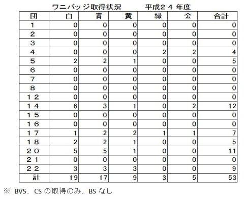 ワニバッジ/団ごと.jpg