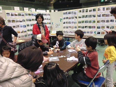 環境展2013_3.jpg