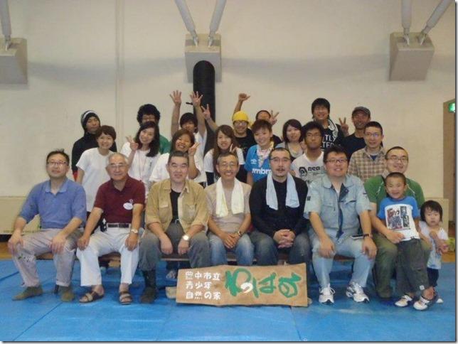 boyscout-toyonaka-2014-06-29T22_28_34-3.jpg