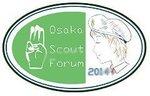 scout forum参加章.jpg